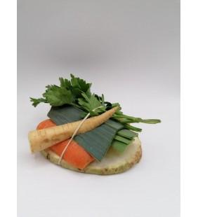 Suppen Gemüse