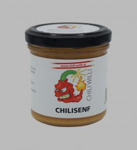 Chili Senf