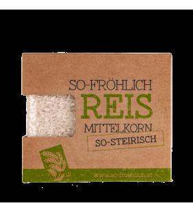 SO-FRÖHLICH – Mittelkorn (500g)