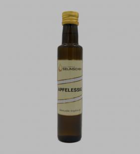 Apfelessig (1 Liter)