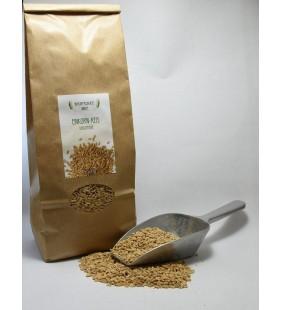 Einkorn-Reis 1000g