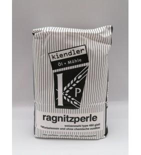 Ragnitzperle 1Kg