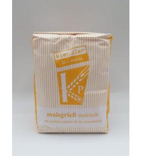 Maisgrieß 1kg