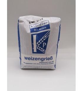 Weizengrieß 1kg