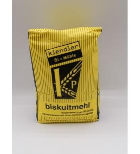 Biskuitmehl 1 KG