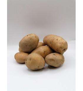 Kartoffeln 1kg speckig