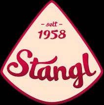 Stangl Teigwaren